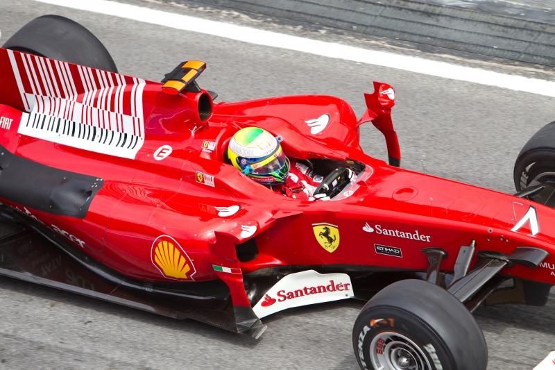 1097932-massa-exits-pit-lane-at-the-malaysian-formula-1